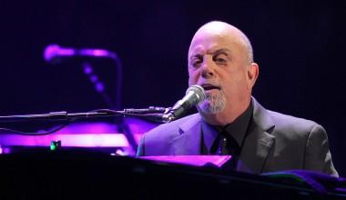 Billy Joel - Videos