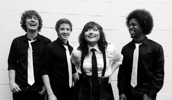 Carolina's 'Dream Night' Talent Search