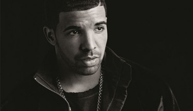 Drake says Meek Mill is 'dead already'