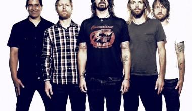 Foo Fighters - Video
