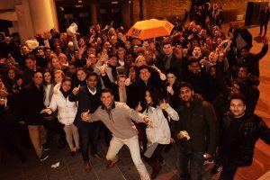 london-pub-crawl